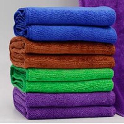 奥吉龙强吸水洗车毛巾