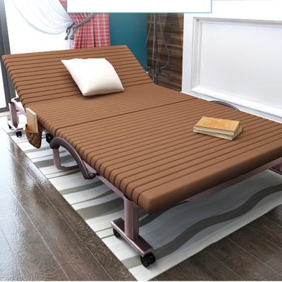 折叠床十大品牌