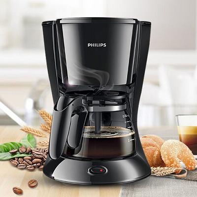 咖啡机什么牌子好,精选家用咖啡机十大品牌