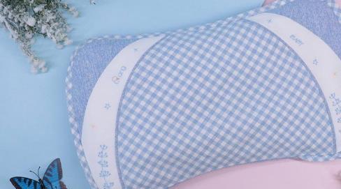 良良枕头怎么样,护型枕评测